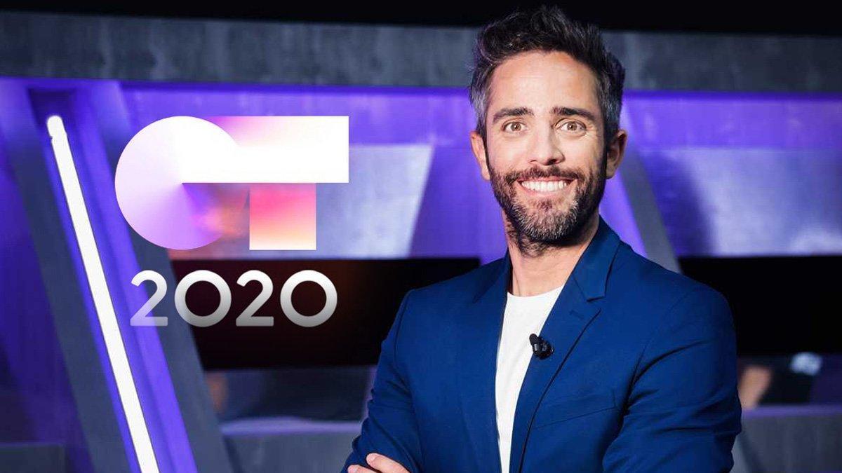 'OT 2020' arranca el domingo 12 de enero en La 1
