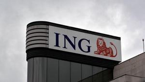 Sede central española del banco ING Direct.