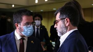 ¿Amb qui governarà ERC? ¿Hi haurà noves eleccions a Catalunya? Aquestes són les prediccions dels experts