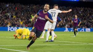 Alba renova fins al 2024, segons 'Sport'