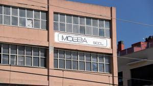 La Comissió del Patrimoni de Badalona rebutja la protecció de la Mobba