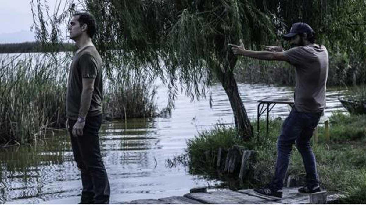 Crítica de 'El silencio del pantano': las cloacas valencianas al estilo corerano