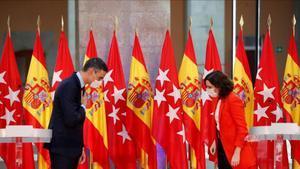 ¿Què és el dúmping fiscal? ¿En fa Madrid amb els seus impostos? 5 claus