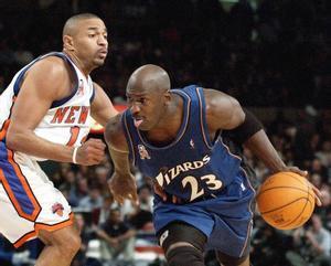Mike Tyson y los retornos más sonados de la historia del deporte