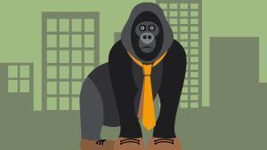Retorn al planeta dels simis