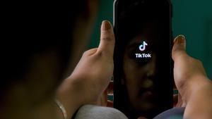 La 'influencer' acusada tiene más de 700.000 seguidores en Tik Tok