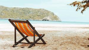 Ahorrar en las vacaciones se puede conseguir.