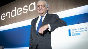 Endesa eleva a 23.000 millones de euros sus aspiraciones en los fondos europeos