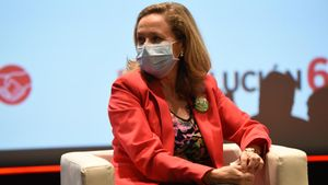 Calviño confia que l'Ecofin aprovarà el pla de recuperació al juliol