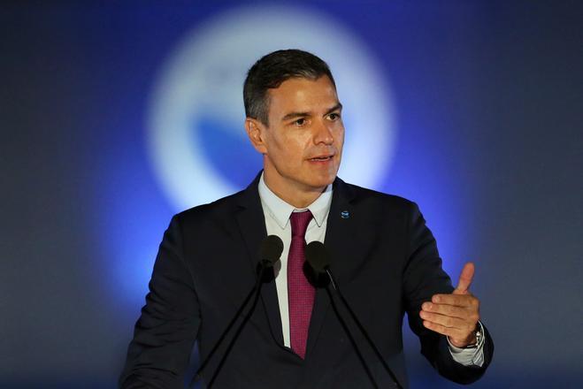 El Gobierno dice que la detención de Puigdemont obedece a un procedimiento judicial en curso