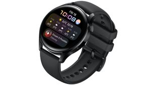 Arriba al mercat el rellotge Watch 3, de Huawei