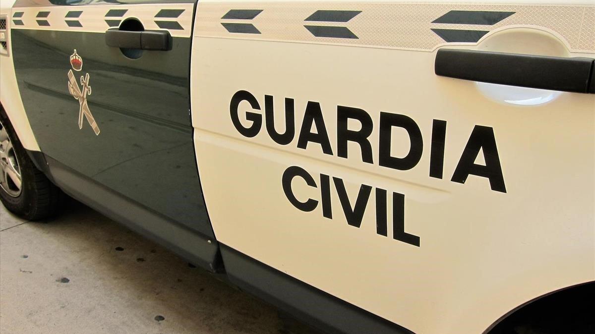 Detinguda una parella per estafar un concessionari de Badalona i un altre de Cantàbria