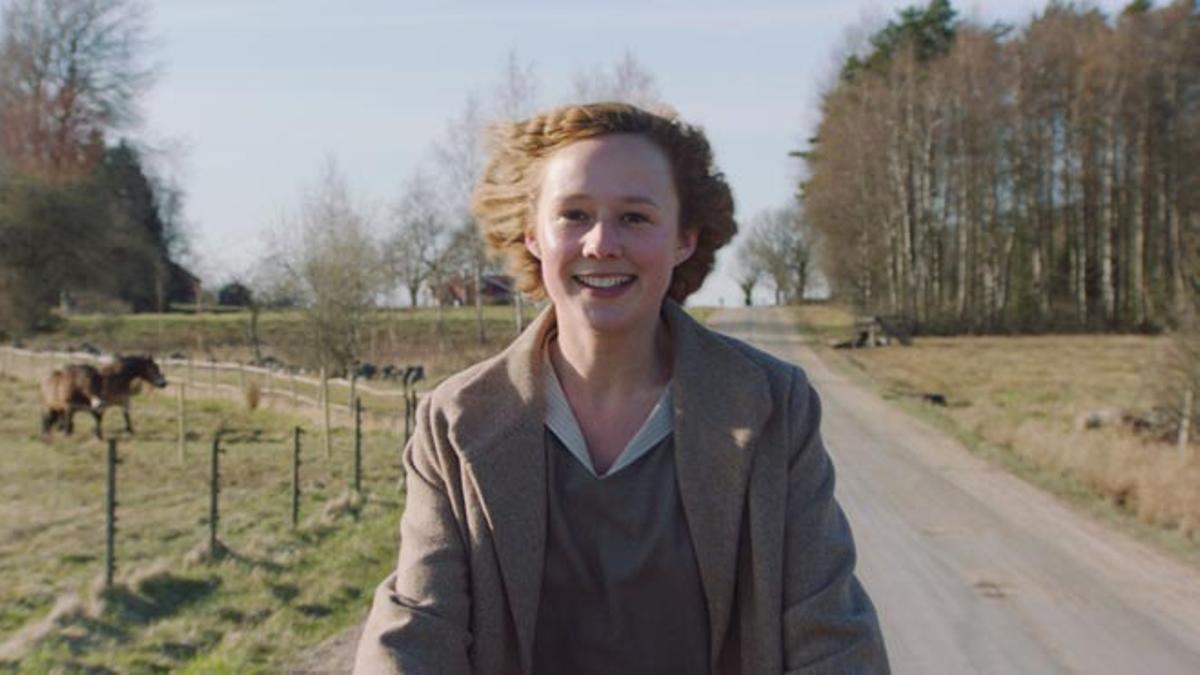 Estrenos de la semana: Tráiler de 'Conociendo a Astrid' (2018)