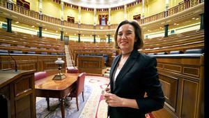 El PP presenta un recurs al Constitucional pel decret dels fons europeus