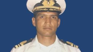 Rafael Acosta Arévalo estaba preso tras ser acusado de golpista.