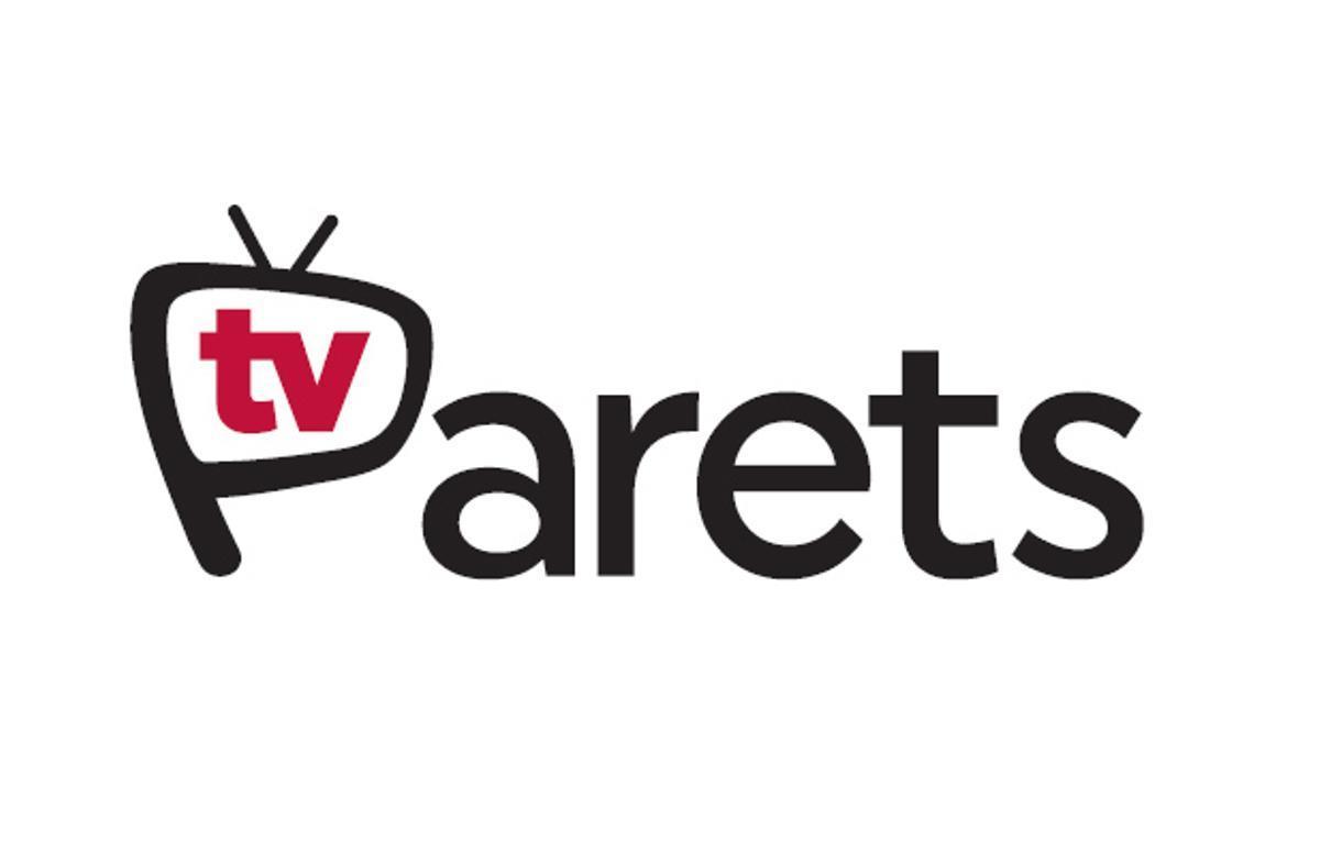 tvParets será un canal audiovisual en abierto dirigido a todos los paretanos y paretanas