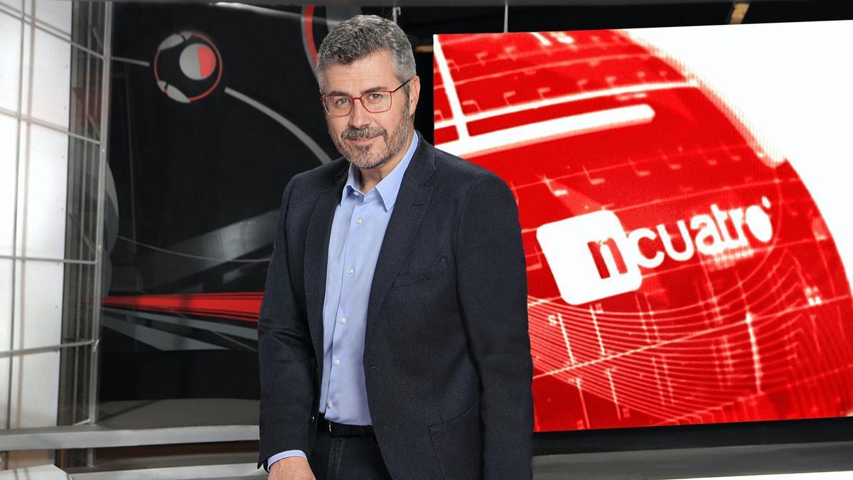 Miguel Ángel Oliver