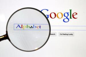 Los mejores memes de la caída mundial de Google
