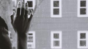 Violència de gènere, més víctimes que ETA
