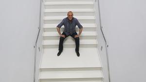 L'últim 'reality' de Josep Maria Mainat