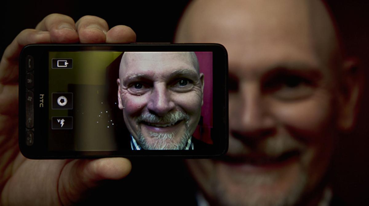 GSMA ratifica que el Mobile de Barcelona se celebrarà