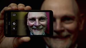GSMA ratifica que el Mobile de Barcelona se celebrará