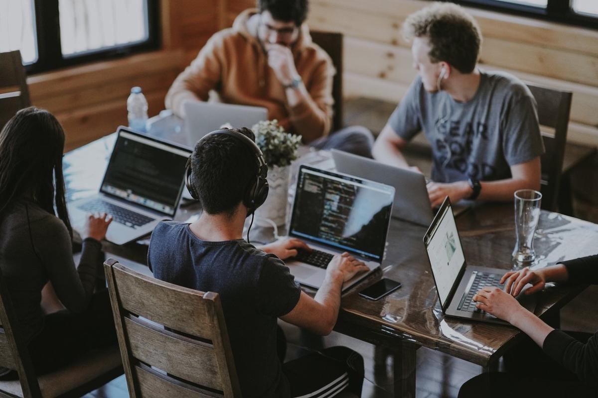 las 'startups competition' se alzan como una oportunidad para dar visibilidad a tu negocio