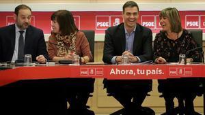 Marín afirma que Pedro Sánchez defensa la immersió lingüística