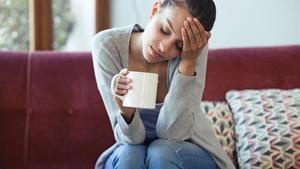 Desde el 2005, al tercer lunes de enero se le llama Blue Monday, supuestamente el día más triste del calendario.