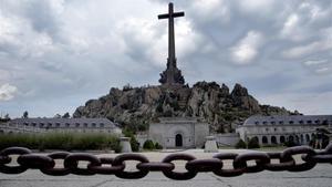 El trasllat de Franco: ¿fi de la polèmica?