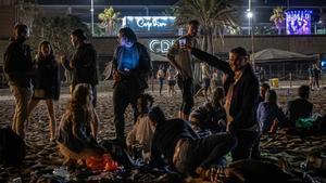 Catalunya reobrirà les discoteques i els bars musicals el dia 21 de juny