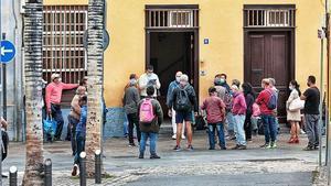 100 días del 'Govern Aragonès': cuando todo está por hacer