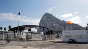 Espanya es queixa davant del Regne Unit per un projecte urbanístic a Gibraltar