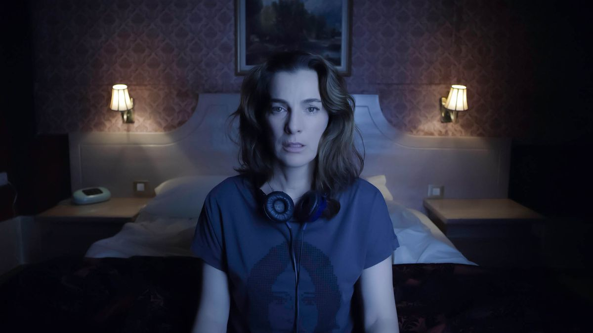 Crítica de 'Perdiendo a Alice': l'última gran perla de la tele israeliana