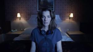Ayelet Zurer (Alice) en una imagen de 'Perdiendo a Alice'.