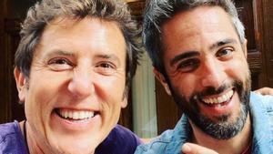 Antena 3 pone fecha al debut de Manel Fuentes en 'Pasapalabra', que será más corto de lo esperado