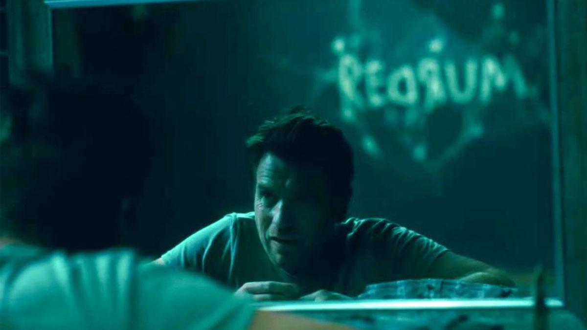 'Doctor sueño': ¿Qué fue de Danny Torrance?