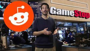 El 'troleo' de Reddit y Gamestop: ¿Cómo funciona la venta en corto?