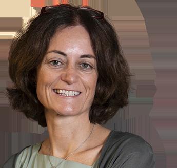 Cristina Colom