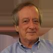 Jaume Baguñà