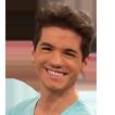 Ricky García